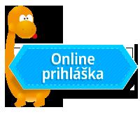 prihlaska_buton